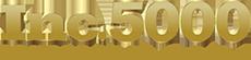 5000-gala-branding
