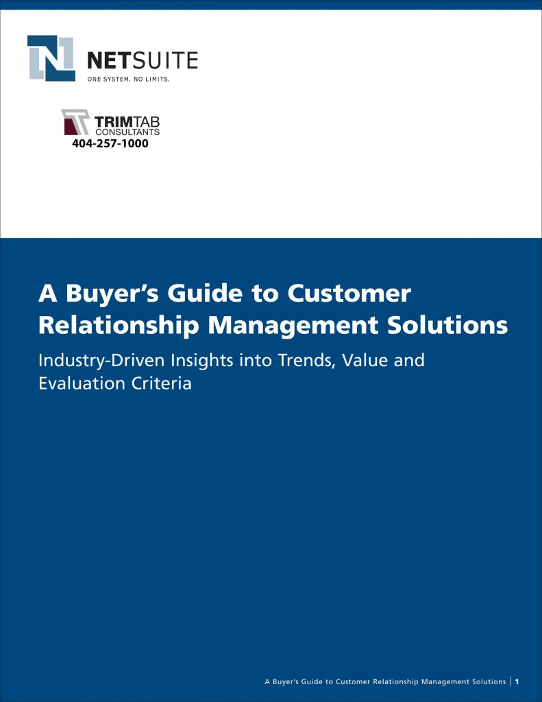 crm-buyers-guide.qxd
