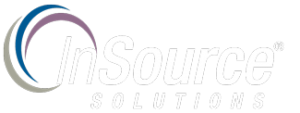 InSource_Logo_on_black_325x122