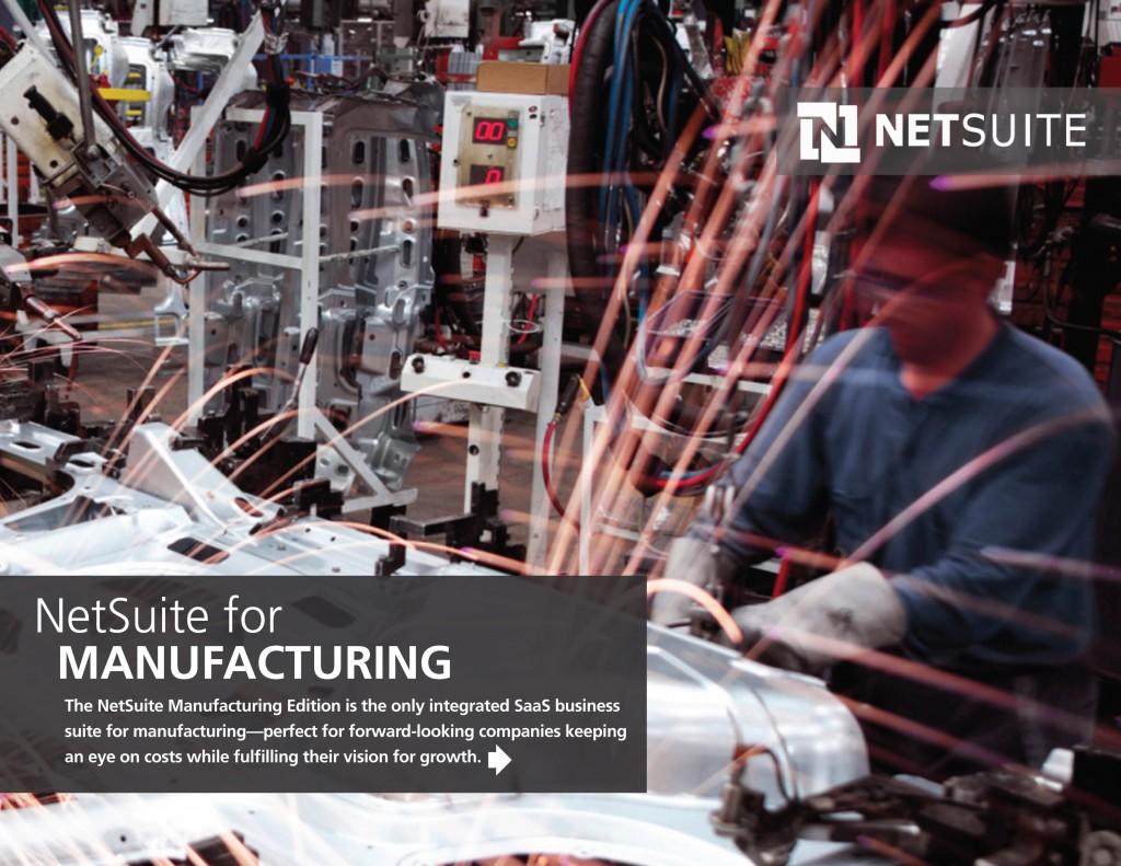 NetSuite_Manufacturing_Trimtab_Consultants-1