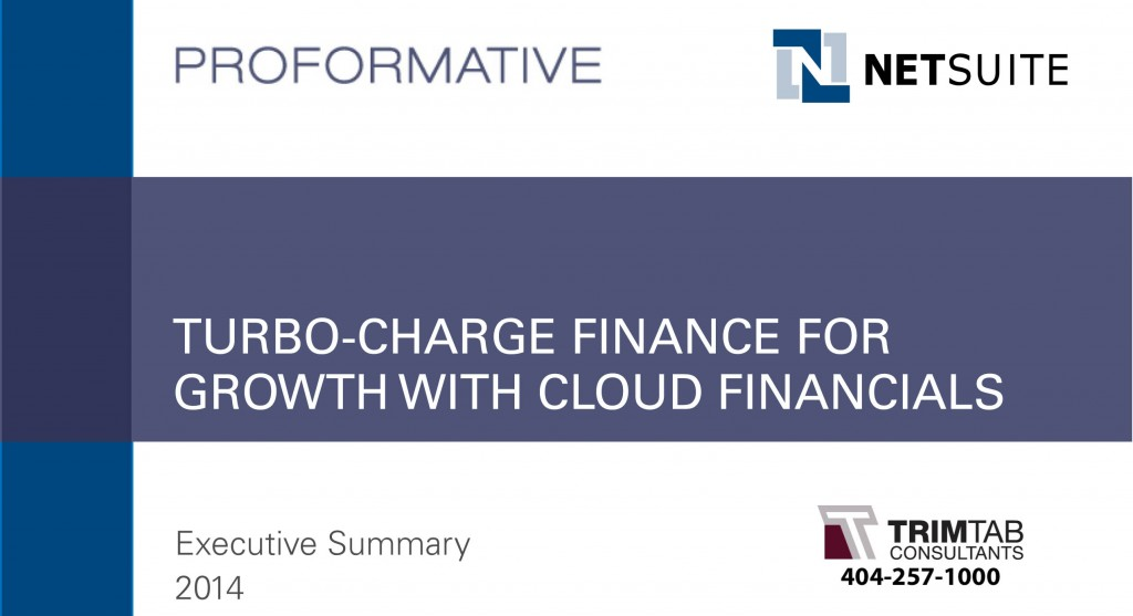 Turbo_Charge_Finance_Trimtab_Consultants-1