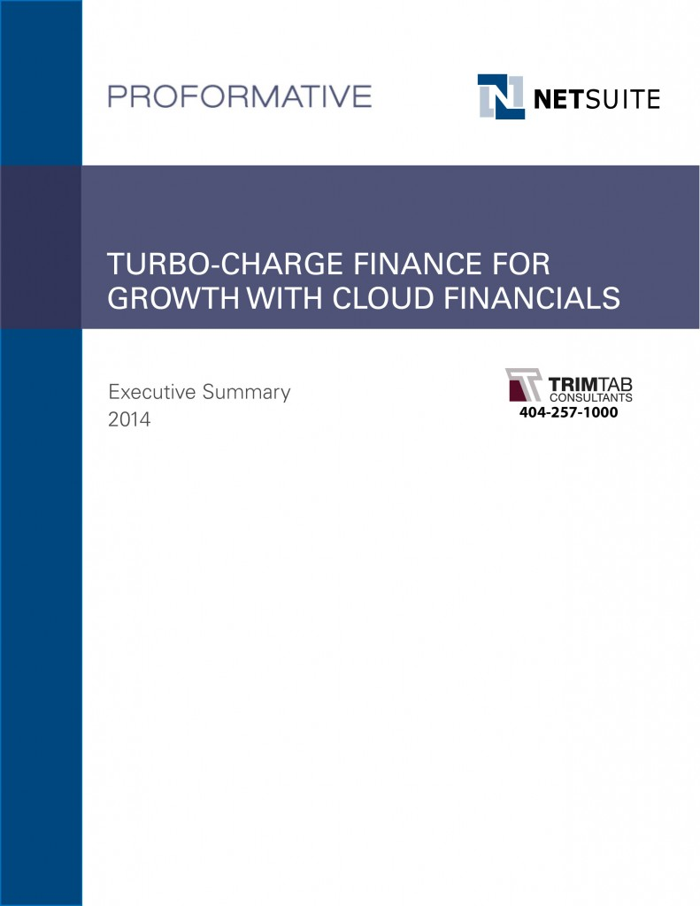 Turbo_Charge_Finance_Trimtab_Consultants-1 FULL
