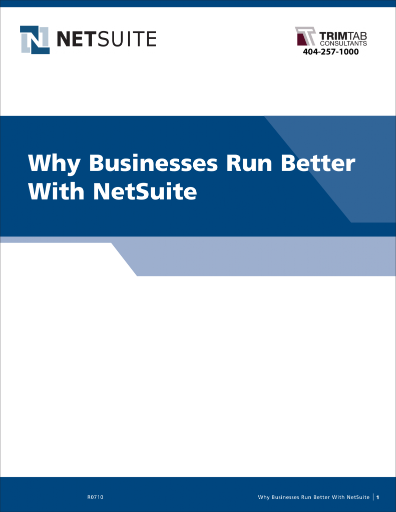 Why_Businesses_Run_Better_With_NetSuite_Trimtab_Consultants-1