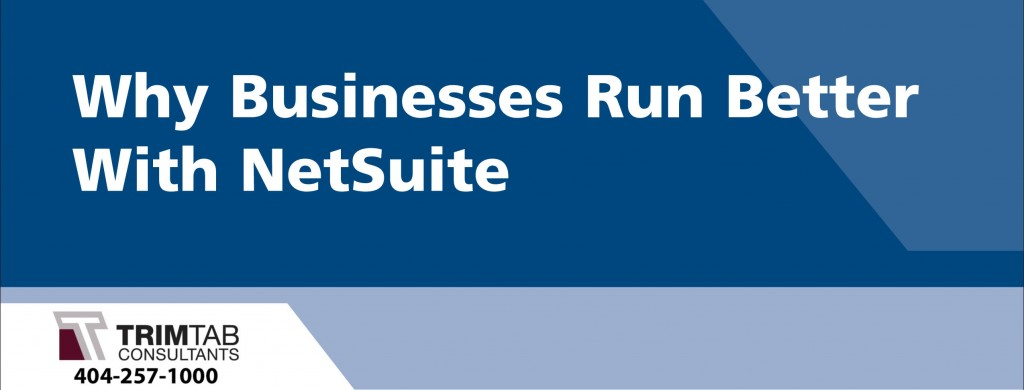 wp-why-businesses-run-better-with-netsuite-i.qxd