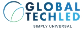 globaltechled