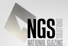 nationalglazing