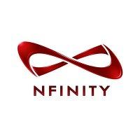 nfinityshoes