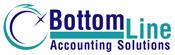 scott-logo-175w