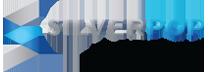 silverpoplogo