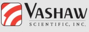vashaw2